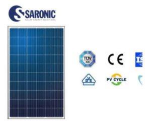 Saronic 280 Watt1